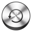 Capsule Drive Circle icon