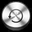 Capsule Drive Circle icon