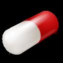 Capsule Red-128