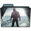 Captain America Folder 1 icon