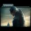 Captain America Folder 2-64
