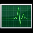 Cardiac Monitor-128