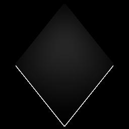 Cards Diamond Icon Download Devine Part 2 Icons Iconspedia