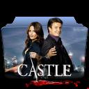 Castle-128