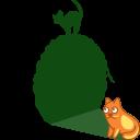 Cat Ball-128
