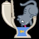 Cat Fisht-128