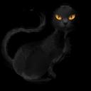 Cat-128
