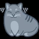 Cat Purr-128