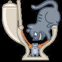 Cat Torture-128