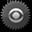 CBS logo-32