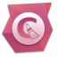 CCleaner Dock icon