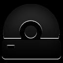 CD Drive-128
