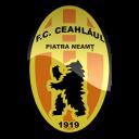 Ceahlaul Piatra Neamt Logo-128