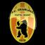 Ceahlaul Piatra Neamt Logo icon