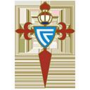 Celta de Vigo logo-128