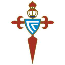 Celta de Vigo logo