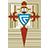Celta de Vigo logo-48