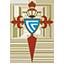 Celta de Vigo logo Icon