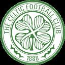 Celtic Logo-128