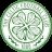 Celtic Logo-48