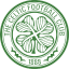 Celtic Logo Icon