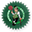 Celtics logo-32