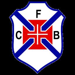 CF Belenenses Logo