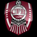 Cfr Cluj Logo-128