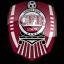 Cfr Cluj Logo icon