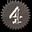 Channel 4 logo-32