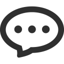 Chat-128