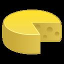 Cheese-128
