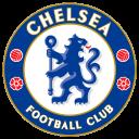 Chelsea Logo-128