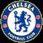 Chelsea Logo-48
