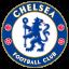 Chelsea Logo icon