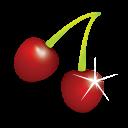 Cherry-128