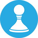 Chess Game-128