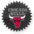 Chicagobulls logo icon