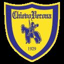 Chievo Verona Logo-128