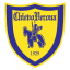 Chievo Verona Logo Icon