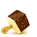 Chocolate Ice Cream-128