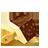 Chocolate Ice Cream-48