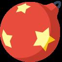 Christmas Ball-128