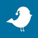 Christmas Birdie-128