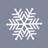Christmas Snowflake-48