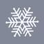 Christmas Snowflake-64