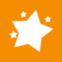 Christmas Stars-128
