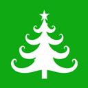 ChristmasTree-128