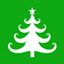 ChristmasTree icon