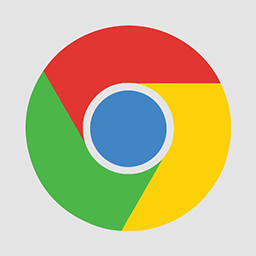 chrome flat icon download 50 flat icons iconspedia